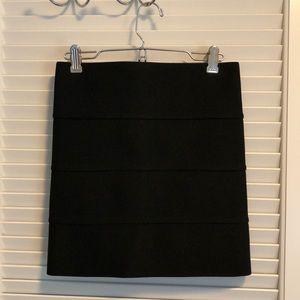 Skirts - Bandage skirt
